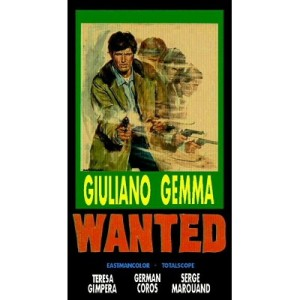 Wanted_1967_rmc