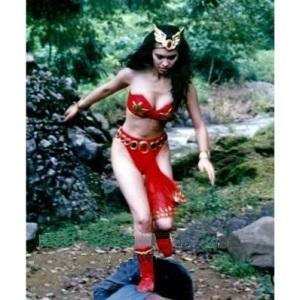 Darna (1991)