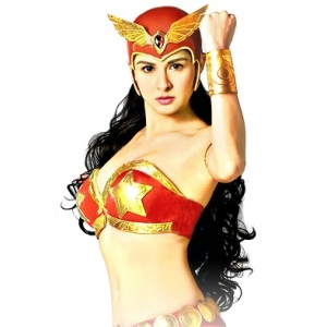 Darna TV Series (2009 - 2010)