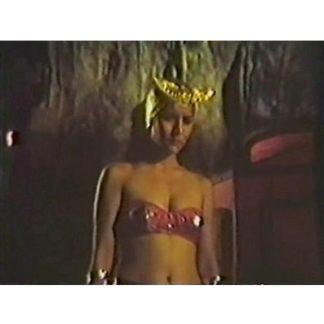 Darna, Kuno...? (1979)