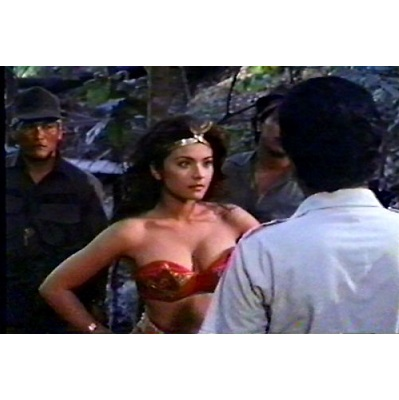 Darna: The Return (1994)