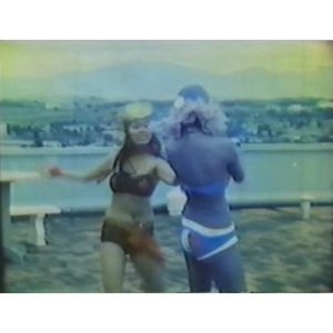 Darna vs The Planet Women (1975)