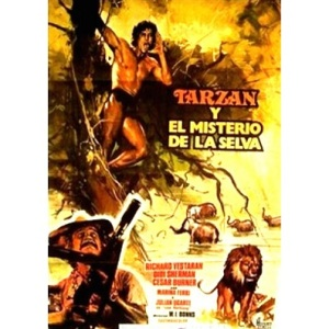 Tarzan_And_The_Mystery_Of_The_Jungle_1973_rmc