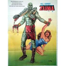 Anak-Ni-Zuma-1987-poster_RMC