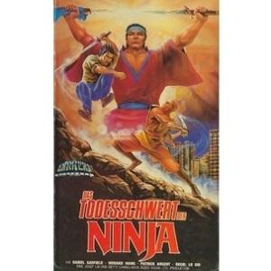 Das_Todesscwert_der_Ninja_1988_rmc