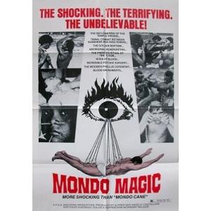 Mondo_Magic_1975_Poster_rmc