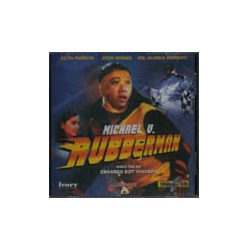 Rubberman (1996)