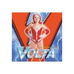 Volta (2004)