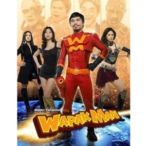Wapakman_poster_RMC