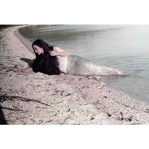 Beba-the-mermaid-1973-rmc