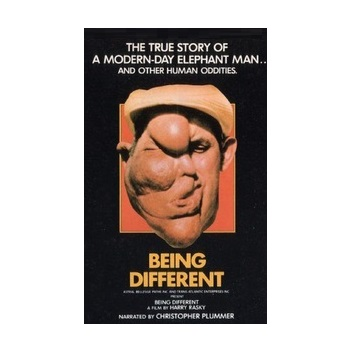 Being Different (1981)