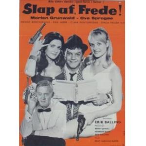 Slap_Auf_Frede_1966_RMC