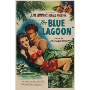 The_Blue_Lagoon_1949_rmc