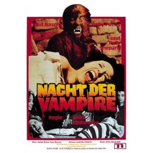Nacht_Der_Vampire_1971