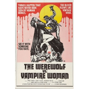 Werewolf_ve_the_Vampire_Women_1971_rmc