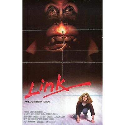 Link (1986)