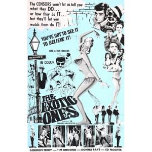 The_Exotic_Ones_1968_rmc