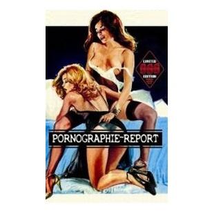Pornographie-Report (1970)