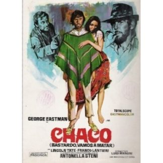 Chaco (1971)