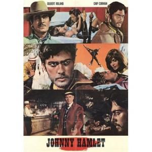 Johnny_Hamlet_Poster-rmc