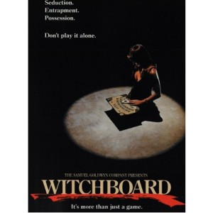 Witchboard_1986_rmc