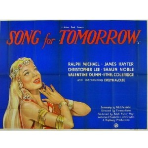 Song_For_Tomorrow_1948_poster1