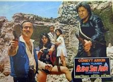 Olum_Som_Adam_1983_SSV_Front