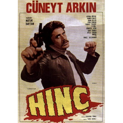 Hinc (1977)