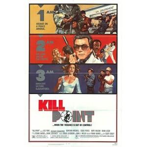 Killpoint (1984)