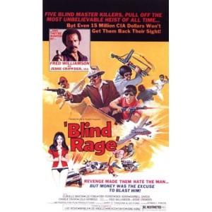Blind Rage (1978)