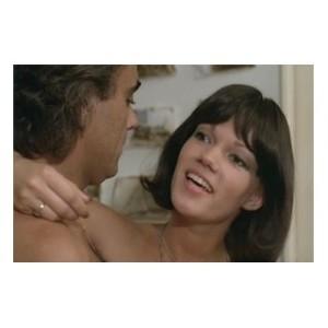 Les Soirees D'un Couple Voyeur (1980)
