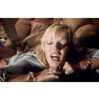 Parties De Chasse En Solange (1979)