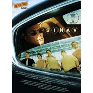 Sinav (2006)