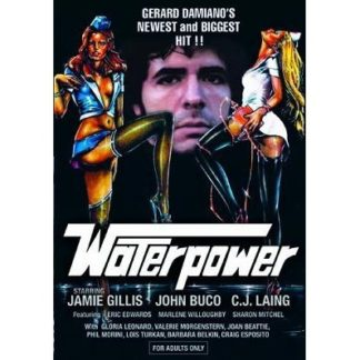 Waterpower (1976)
