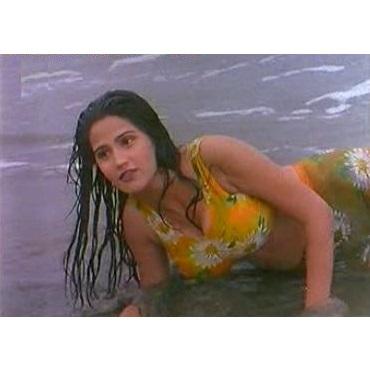 Junglee Mohabbat (2001)