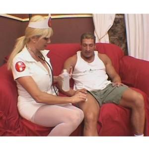 Knockin-Nurses-4-2004-rmc