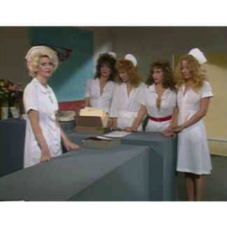 Nightshift Nurses (1987)