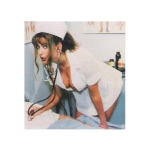 NudeNurses--Nude-Nurse-2-2001-rmc