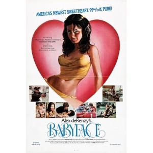 Babyface (1977)