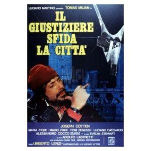 Der Vernichter (1975)