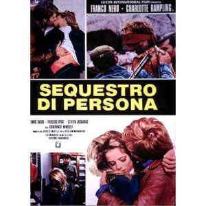 Die Mafia Story (1968)