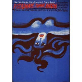 Adrift (1969)