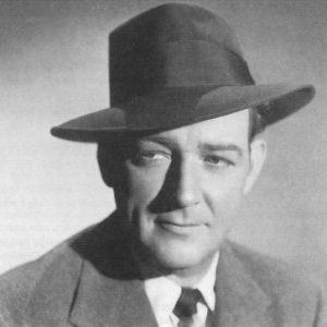 Martin Kane Private Eye (1949-54)