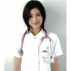 Nurse Aoi (2006)