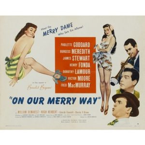 On Our Merry Way (1948)