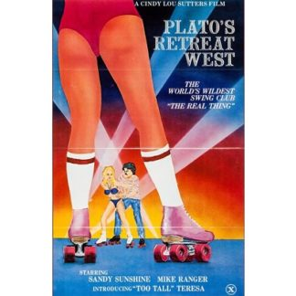 Plato's Retreat West (1983)