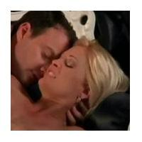 Entrega Sexual (2003)