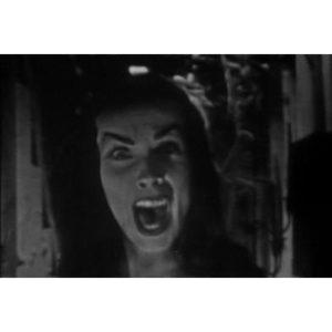 The Vampira Show (1954)