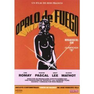 Opalo De Fuego (1978)