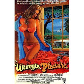 Ultimate Pleasure (1977)